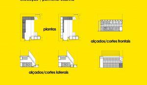 a 005_detalhe_m_cozinha copy