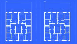 C:UsersUserDesktop�02 enviado118 - Centieira 37 - prédio m